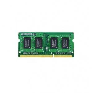 Памет Apacer 4GB Notebook Memory - DDRAM3 SODIMM PC12800, 1600MHz, AS04GFA60CATBGC