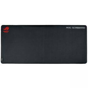 Геймърски пад ASUS ROG Scabbard, ASUS-PAD-ROG-SCABBARD