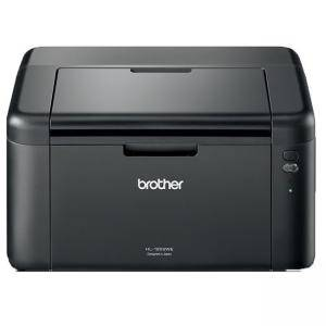 Лазерен принтер Brother HL-1222WE Laser Printer, HL1222WEYJ1