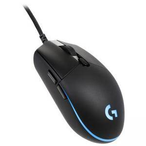 Геймърска мишка Logitech G Pro Wireless, REFURBISHED
