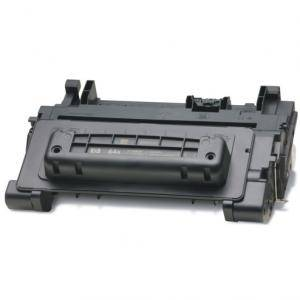 Тонер касета за HP LaserJet CC364A Black Print Cartridge - LJ P4014, P4015n, P4515 (CC364A) - it image
