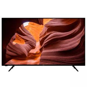Телевизор Hitachi 50HK5600 4K UHD SMART, 127 см, 3840x2160 UHD-4K, 50 inch, LED, Smart TV
