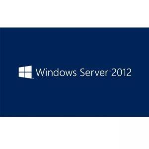 Софтуер Windows Server CAL 2012 English DEVICE, R18-03665