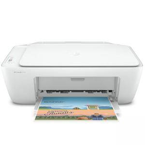 Мастилоструйно многофункционално устройство, HP DeskJet 2320 All-in-One Printer, 7WN42B