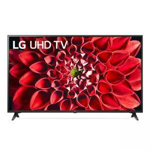 Телевизор LG 70UN71003LA, 70 инча 4K IPS UltraHD 3840 x 2160, DVB-T2/C/S2, Quad Core Processor 4K, HDR10 PRO 4K/2K, Ultra Surround, 70UN71003LA