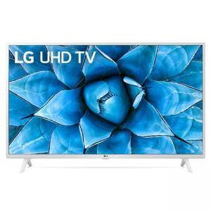 Телевизор LG 49UN73903LE, 49 инча 4K IPS UHD (3840 x 2160), webOS Smart TV, ThinQ AI, Quad Core Processor 4K, HDR10 PRO 4K/2K, Wi-Fi, 49UN73903LE