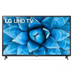 Телевизор LG 49UN73003LA, 49 инча 4K IPS UltraHD TV, DVB-T2/C/S2, webOS Smart TV, ThinQ AI, Ultra Surround, 49UN73003LA