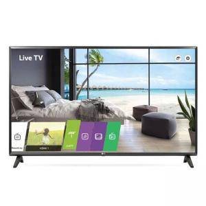 Телевизор LG 32LT340C, 32 инча LED HD TV, 1366x768, DVB-T/C/S, 240 nit, Hotel Mode, USB, HDMI, RS-232C, 2 Pole Stand, 32LT340CBZB