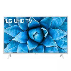 Телевизор LG 43UN73903LE, 43 инча 4K IPS UltraHD, 3840 x 2160, DVB-T2/C/S2, webOS Smart TV, ThinQ AI, HDR10 PRO 4K/2K, Ultra Surround, 43UN73903LE