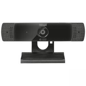 Камера TRUST GXT 1160 Vero Full HD 1080P Streaming Webcam, 22397