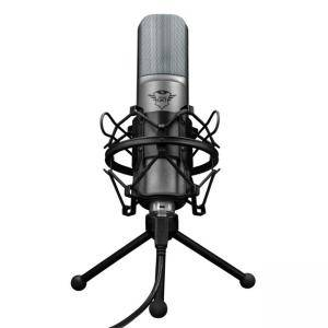 Микрофон TRUST GXT 242 Lance Streaming Microphone, 22614