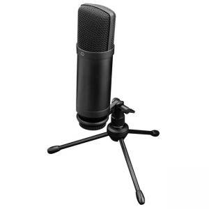Микрофон TRUST GXT 252+ Emita Plus Streaming Microphone, 22400