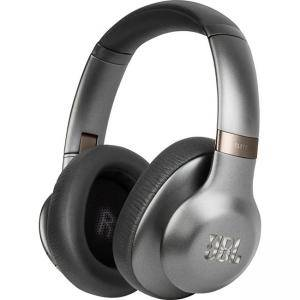 Слушалки с микрофон JBL - Everest Elite 750NC, gunmeta