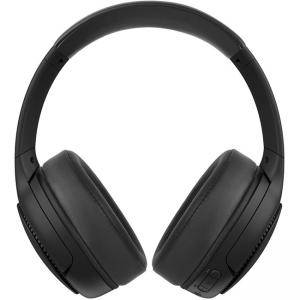 Слушалник PANASONIC RB-M300BE-K OVER-EAR, WIRELESS, ЧЕРЕН