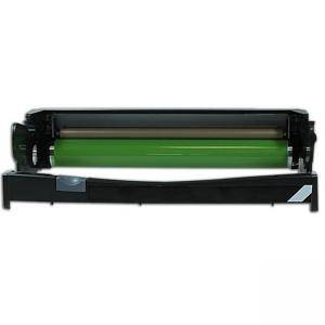БАРАБАННА КАСЕТА ЗА LEXMARK E260 / E360 / E460 / X264 / 363 / 364 / 463 / 464 / 466 / Dell 2230 / 2330 - Drum Unit - E260X22G - P№ NT-DL260 / NT-DLE260 / F - G&G, 100LED E 260DR