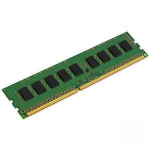 ПАМЕТ KINGSTON 2GB DIMM, DDR3, 1600MHZ, CL11, 1.5V, KIN-RAM-KVR16N11S6-2