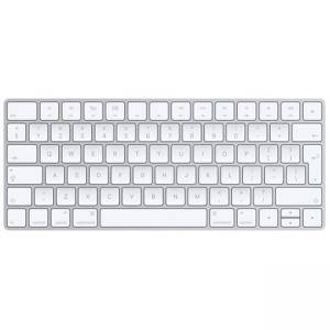 Клавиатура Apple Magic Keyboard - BG, MLA22BG/A